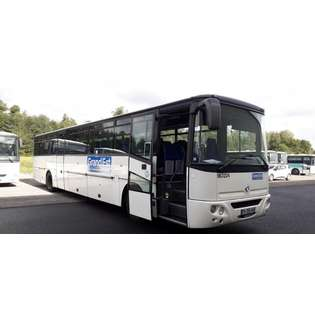 2006-irisbus-axer-464351-cover-image