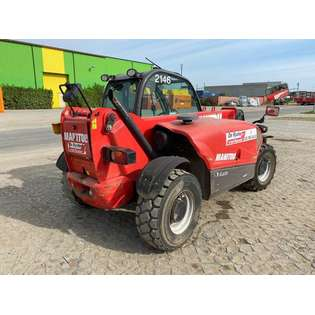 2017-manitou-mt625h-comfort-464313-cover-image