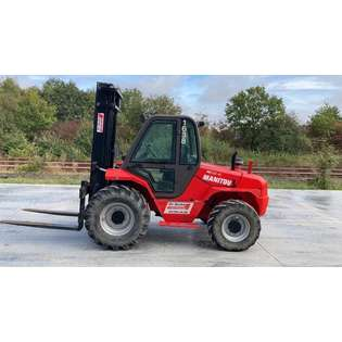 2008-manitou-m50-4-cover-image