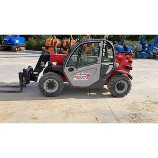 2017-manitou-mt625h-464312-cover-image