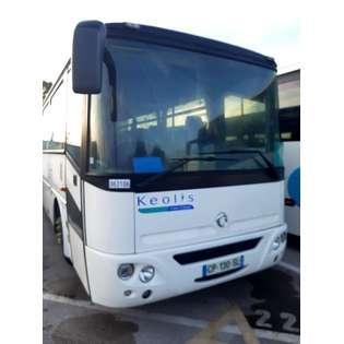 2006-irisbus-axer-464344-cover-image