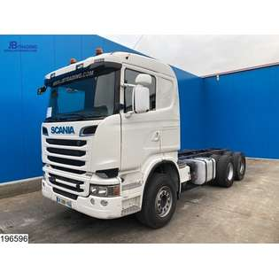 2015-scania-r730-464211-cover-image