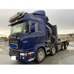 2013-scania-r560-464000-cover-image