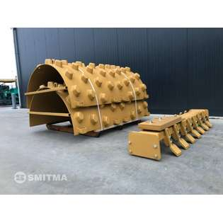 2021-caterpillar-others-464162-cover-image