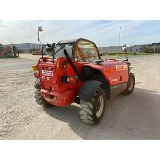 2016-manitou-mt625h-464314-cover-image
