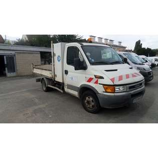 2004-iveco-35c12-cover-image
