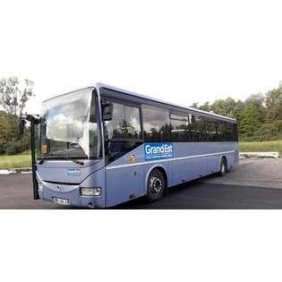 2008-irisbus-recreo-cover-image