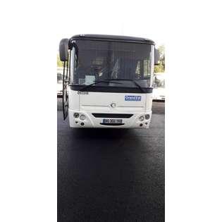 2006-irisbus-axer-464335-cover-image