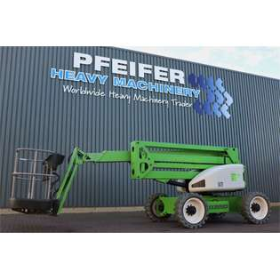 2013-niftylift-hr17-hybrid-4wd-247498-cover-image