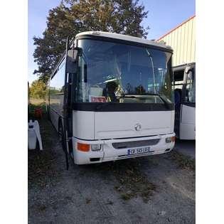 2005-irisbus-ares-464337-cover-image