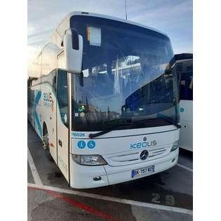 2011-mercedes-benz-tourismo-464331-cover-image