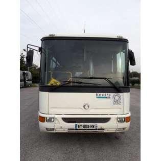 2006-irisbus-recreo-464322-cover-image