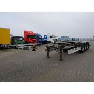 2010-fliegl-container-chassis-cover-image
