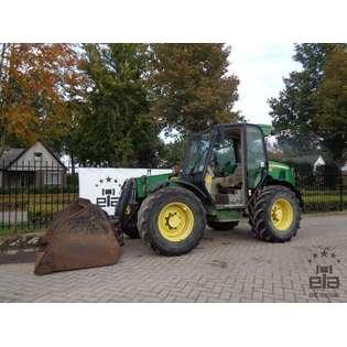 2006-john-deere-3215-464371-cover-image