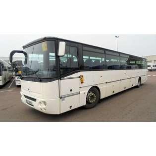 2007-irisbus-axer-464329-cover-image