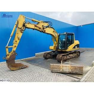 2006-caterpillar-312cl-464217-cover-image