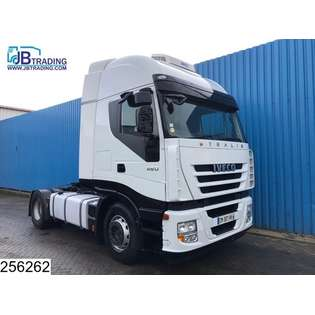 2012-iveco-stralis-460-as-248008-cover-image