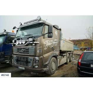 2011-volvo-fh16-247513-cover-image