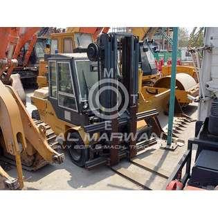 2003-dan-truck-9880d-cover-image