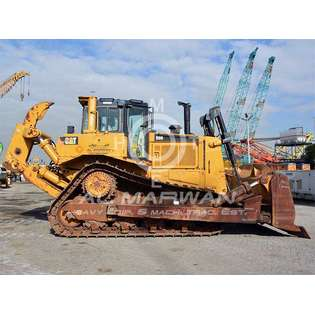 2012-caterpillar-d8r-73055-cover-image