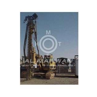 1991-caterpillar-225-dlc-cover-image