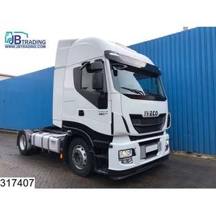 2015-iveco-stralis-460-as-248011-cover-image
