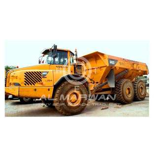 2005-volvo-a40d-73157-cover-image