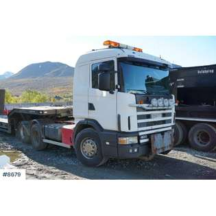 1996-scania-r124-247515-cover-image