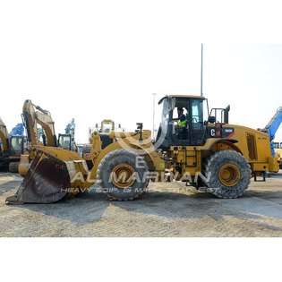 2011-caterpillar-966h-73044-cover-image