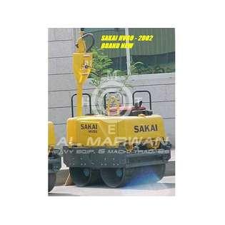 2004-sakai-hv60-cover-image