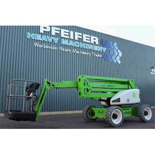 2013-niftylift-hr17-hybrid-4wd-248281-cover-image