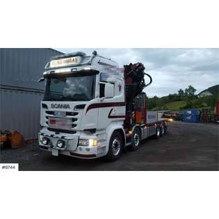 2016-scania-r580-247510-cover-image