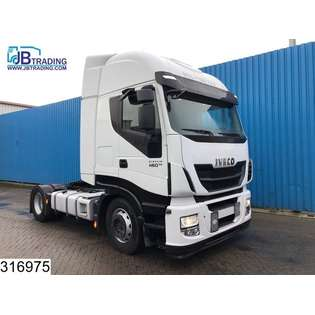 2015-iveco-stralis-460-as-248012-cover-image