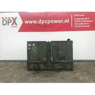 1991-cummins-nt-855-g3-220-kva-generator-dpx-12103-cover-image