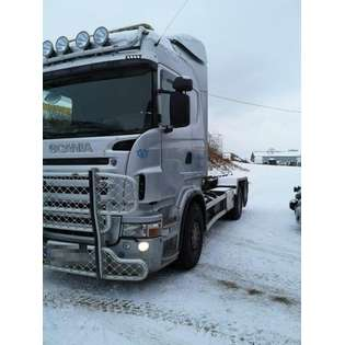 2008-scania-r500-73595-cover-image