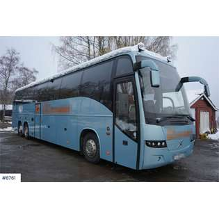 2005-volvo-carrus-9700-6x2-55-2-seater-bus-recently-great-cover-image