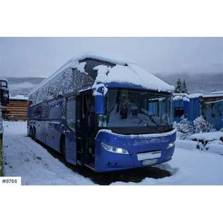 2010-neoplan-starliner-cover-image