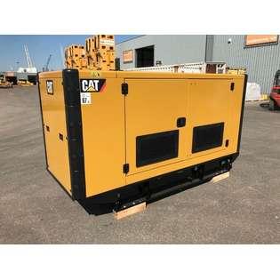 2018-caterpillar-c4-4-e3-generator-set-110-kva-dph-105823-cover-image