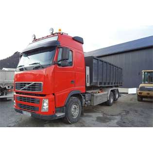 2007-volvo-fh12-73769-cover-image