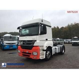 2011-mercedes-benz-axor-1843-73936-cover-image
