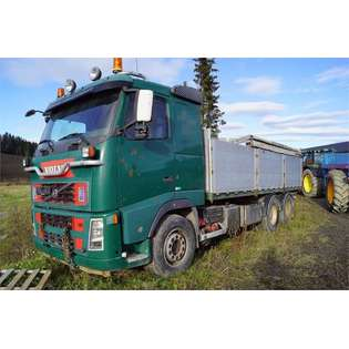 2006-volvo-fh12-74220-cover-image