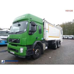 2008-volvo-fe-280-cover-image