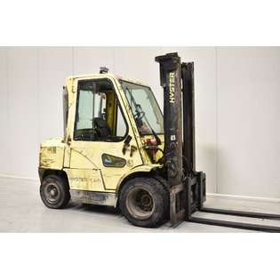 2001-hyster-h-4-00-xm-cover-image