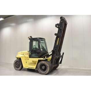 2003-hyster-h-8-00-xm-cover-image
