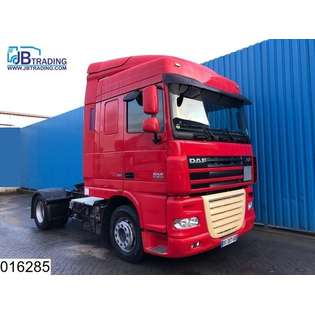 2014-daf-105-xf-460-ate-74270-cover-image