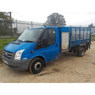 2009-ford-transit-74610-cover-image
