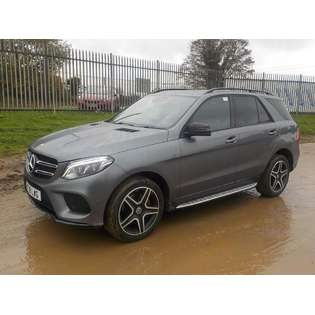 2018-mercedes-benz-gle-350-cover-image