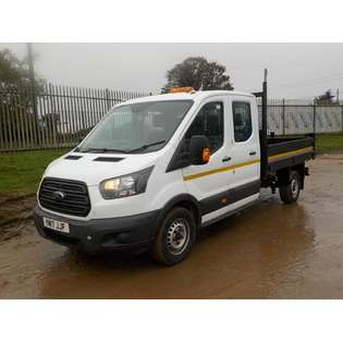 ford-transit-74612-cover-image