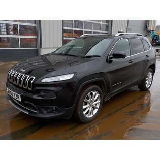 2016-jeep-cherokee-cover-image
