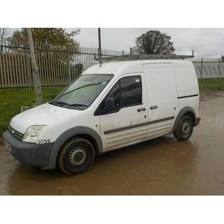 2008-ford-transit-connect-cover-image